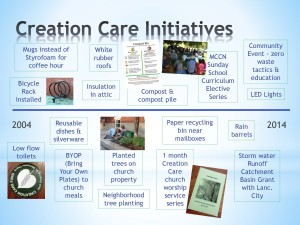 ECSMC Creation Care Powerpoint - final_Page_07